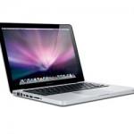 Macbook Pro nuoma