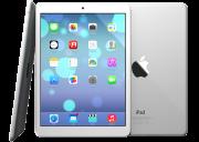 iPad nuoma
