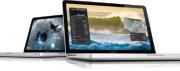 Macbook Pro kompiuterių nuoma Vilniuje