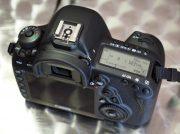 Canon Foto nuoma