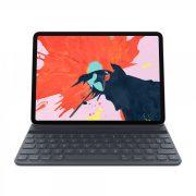 Apple iPad Pro Klaviatūra