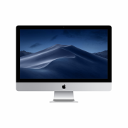 Apple iMac 5K nuoma
