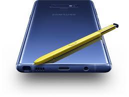 Samsung telefono nuoma