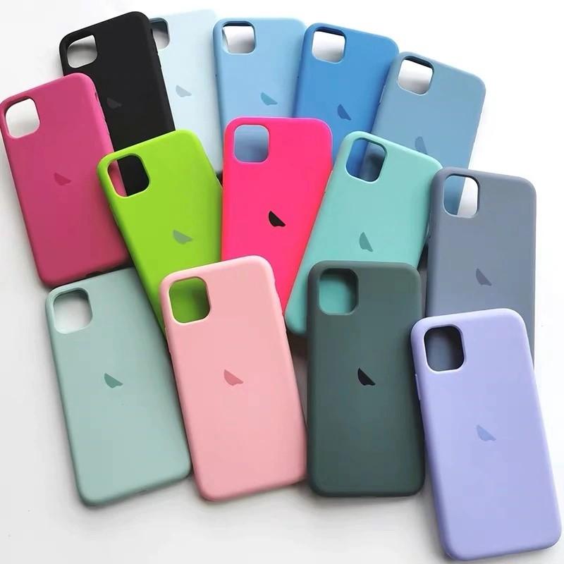 Apple iPhone nuoma